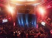 Report concert Miyavi Cigale Mars 2014)
