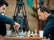 Candidats Kramnik battu Topalov