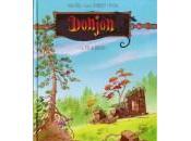 Sfar, Trondheim Mazan Donjon Crépuscule, donjon (Tome 111)