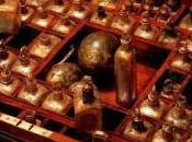 formidable histoire l'alchimiste Marconnet…
