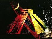 Gong #5-You-1974