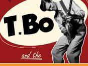 Agde T.Bo B.Boppers