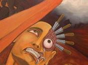 migraine artistes