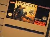 [Vidéo] Titanfall version 16-bits