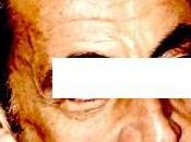 Sarkozy est-il courant écoutes téléphoniques DGSE