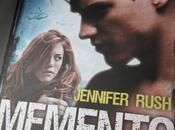 Memento (tome Jennifer Rush