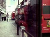 Pepsi piège passants dans abribus Londres