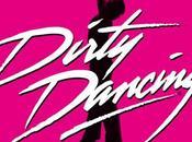 comédie musicale Dirty Dancing arrive Paris