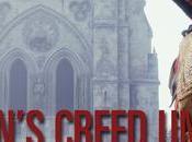 Assassin's Creed Unity France