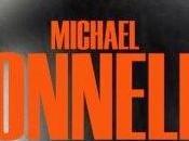 News Ceux tombent Michael Connelly (Calmann-Lévy)