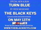 Black Keys annoncent leur nouvel album avec teaser vidéo