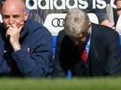 Premier League Chelsea ridiculise Arsenal