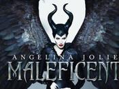 Maléfique Angelina Jolie déploie méchanceté dans nouveau trailer