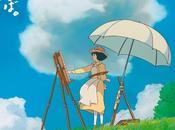 Merci Monsieur Miyazaki