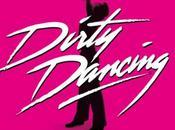 Dirty Dancing arrive Paris, evenement immanquable