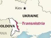 """PROPAGANDE AMERICAINE. Ukraine: Russie prête attaquer l'Ukraine l'est"""""""