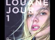 Louane (The Voice France) dévoile clip premier single, Jour