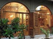 Mumbai /The Birdsong Café