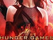 film Hunger Games L'embrasement