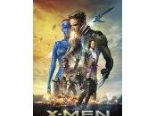 X-Men: Days Future Past [Bande-annonce
