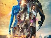 [CINÉMA] dernier trailer X-Men Days Future Past