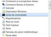 Limiter nombre d'essai d'un passe d'une session Windows
