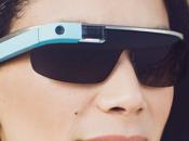 Ray-Ban Google Glass pour bientôt