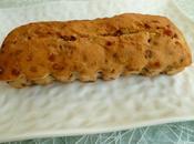 cake diététique figues pommes avec fibres maïs inuline (sans beurre, sans jaunes d'oeufs sucre ajouté)