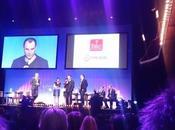 Creads Digital remporte prix coup coeur ITNight pour projet collaboratif
