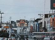 Thaïlande Pattaya