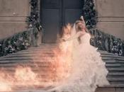 nouveau clip Shakira, Empire.