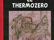 Tintin inédit commencé Hergé bientôt terminé