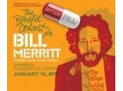 cancer raison Bill Merritt