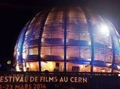 CineGlobe 2014 films hackathon