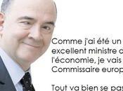 cache derrière plan-plan d'économie Moscovici