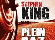 Plein Hill & Stephen King