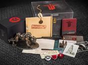 Wolfenstein Order s'offre collector sans jeu!