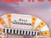 Chronique Mémé goes Hollywood