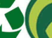 Conservation cosmetiques: verre plastique?