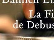 Chronique fille Debussy