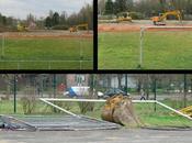 n'est Hollande détruit terrains sport #Mulhouse c'est @JeanROTTNER #rottner2014