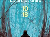 Projet Shiro David S.Khara