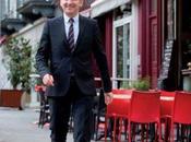 Clermont-Ferrand: Faire barrage l'extrême gauche alliée