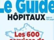 SCIENCES AVENIR «Hôpitaux services pointe»