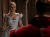 Once upon time Episode 3.14