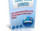 Meilleures Astuces pour Vivre sans Stress