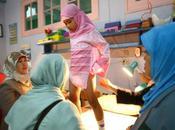 Reportage l'excision Indonésie