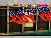[Vidéo] Ollie LongZ, musiques jeux vidéo Banjo