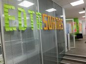 Portes ouvertes EDTA Sornas 2014