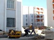 Bâtiment: opérateurs algériens français identifient projets partenariat
